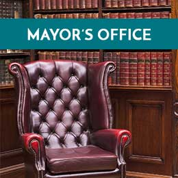 MayorsOffice